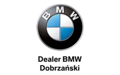 bmw-dobrzanski