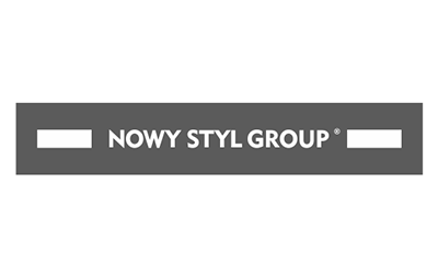 nowy-styl-group