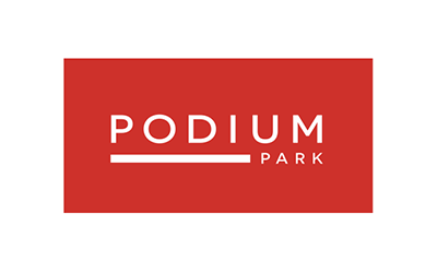 podium-park